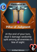 Pillar of Judgement.png
