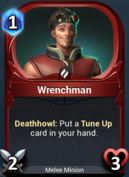 Wrenchman.png