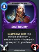 Soul Bounty.png