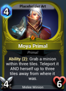 Moya Primal.png
