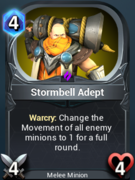 Stormbell.png