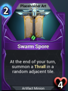 Swarm Spore.png