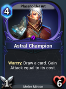 Astral Champion.png