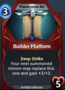 Builder Platform.png