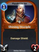 Shining Disciple.png