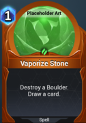 Vaporize Stone.png