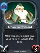 Arcanum Steward.png