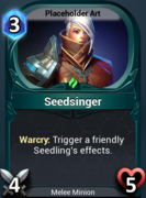 Seedsinger.png