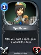 Spellboxer.png