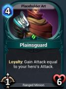 Plainsguard.png