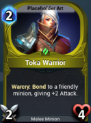 Toka Warrior.png