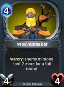 Weavebreaker.png