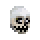 SkeletonMaskIcon.png