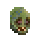 ZombieMaskIcon.png