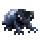 Azure Toad