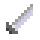 Short Broad Sword