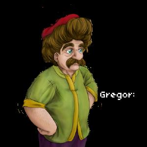 GregorProfile.png