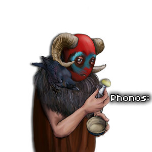 PhonosProfile.png