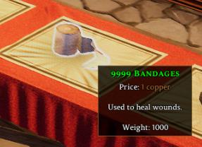 Bandage vendor.png