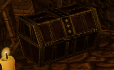 Export Chest.png