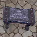 Blacksmith table