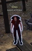 Pyros agent.jpg