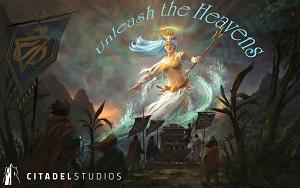 Shards Unleash the Heavens.jpg