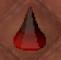 Lesser Heal Potion