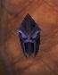 Founder Mask