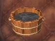 Dye Tub