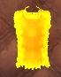 Blaze cloak.jpg
