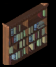 Wooden bookshelf.png