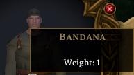 Bandanaon.jpg