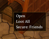 Secure Options.png