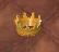 Ornate Crown