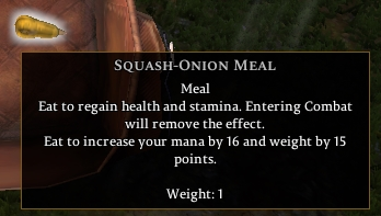 Squashonionmeal.jpg