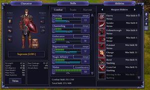 Shards-online character-sheet PreAlpha.jpg