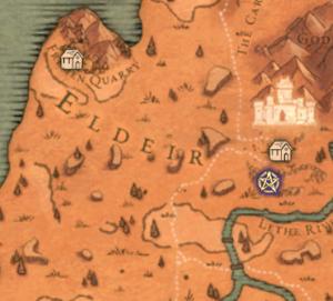 Eldeir map.png