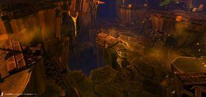 Shards-online catacombs-720x340.jpg