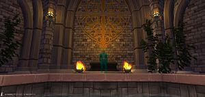 Shards altar-etherial.jpg