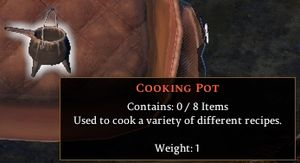 Cooking pot.jpg