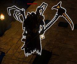 Darken Nox