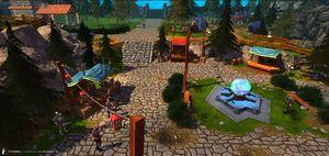 Shards-marketplace2015.jpg
