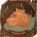 SouthernHills.png