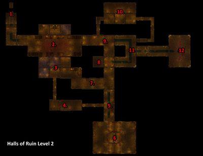 Ruinlevel2.jpg