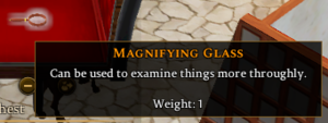 MagnifyingGlass.PNG
