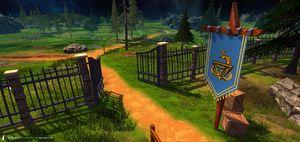 Shards open gate plus banner.jpg