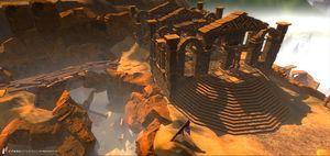 Shards-online celador-ruins.jpg