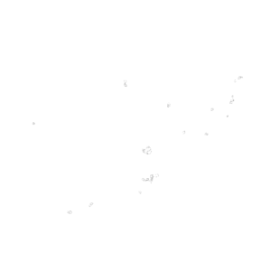 Small roads overlay