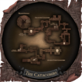 CatacombsConfig2.png